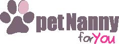Pet Nanny Firenze -